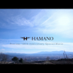 HAMANO 140th Anniversary Film Shooting